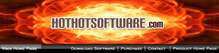 HotHotSoftware! Great software utlities and more!